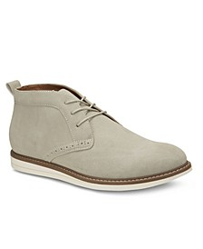 Men's The Hawser Chukka Dress Boot