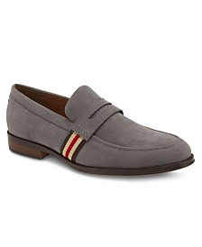 Reserved Footwear Men's The Osborne Loafer Dress Shoe
