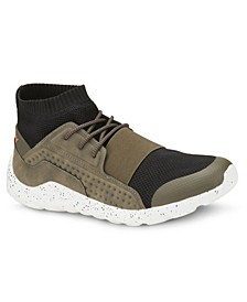 Men's The Furlong Athletic Sneaker High-Top