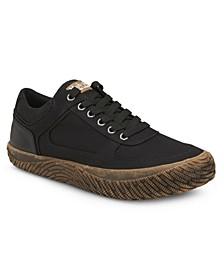 Men's The Raleigh Sneaker