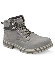 XRAY Men's Moher High-Top Boot