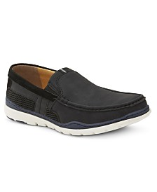 XRAY Men's The Marston Casual Loafer