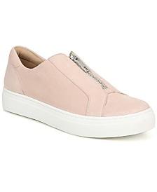 Naturalizer Cyan Sneakers