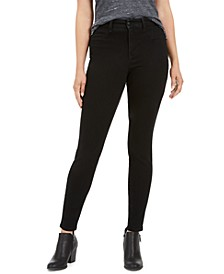 Curvy Jeggings, Created for Macy's