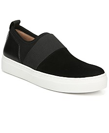 Naturalizer Cassey Slip-on Sneakers