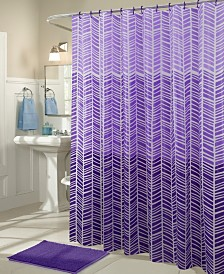 RT Designers Collection Heritage Ombre 14-Pc. Bath Set