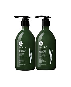 Hair Care Products - Macy's