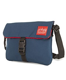 Jones Shoulder Bag