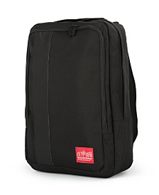 Manhattan Portage Industry City Backpack