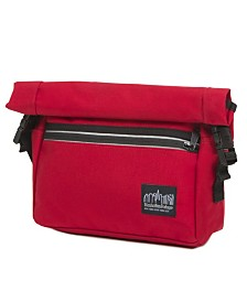 Manhattan Portage Pursuit Handlebar Bag