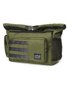 Manhattan Portage Standard Bag