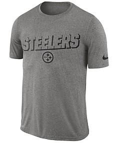 best sneakers 50f20 480a7 Pittsburgh Steelers NFL Fan Shop: Jerseys Apparel, Hats ...