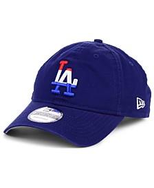 New Era Los Angeles Dodgers Flag 9TWENTY Cap
