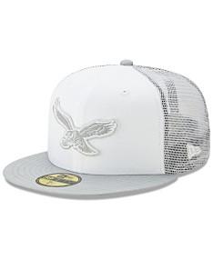 88d777c3f Philadelphia Eagles Mens Sports Apparel & Gear - Macy's