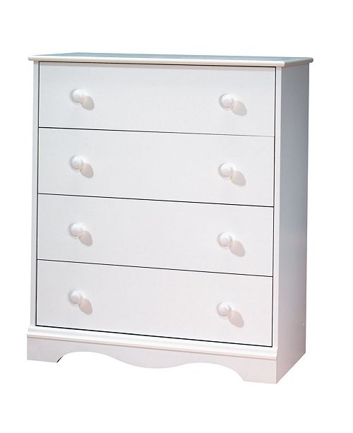 South Shore Angel Chest