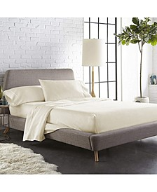 400 Thread Count Sheets Set Full