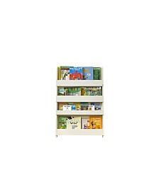The Tidy Books Kid's Bookshelf