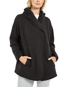 f0d0cf275 Womens North Face Clothing & More - Macy's