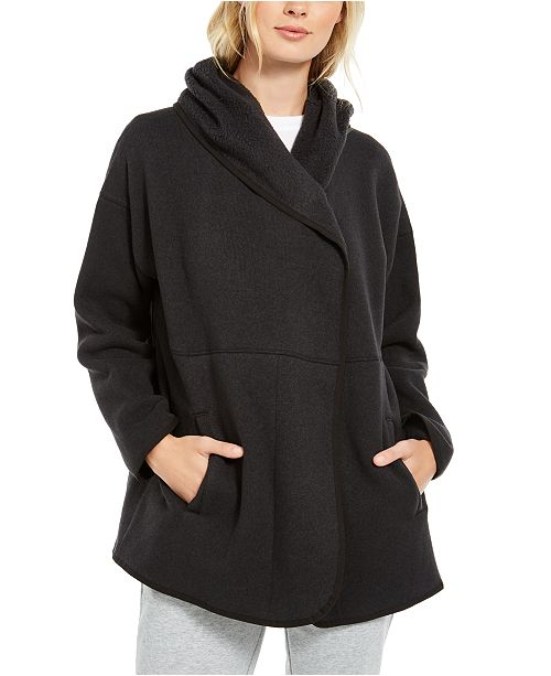 The North Face Women's Crescent Wrap Sweatshirt