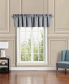 Baylen Tailored Valance