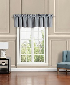 Waterford Baylen Tailored Valance