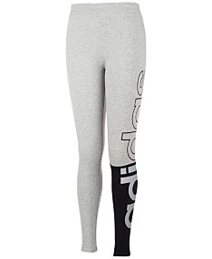 91312ad1 Adidas Track Pants: Shop Adidas Track Pants - Macy's