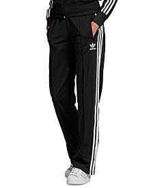 Women's Adicolor Firebird Track Pants