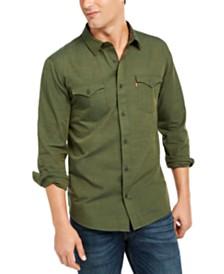 Levi's® Men's Darrow Denim Shirt