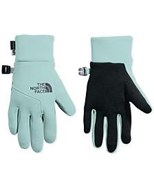 Big Girls Etip Gloves
