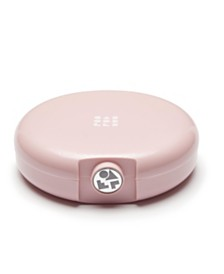 Caboodles Cosmetic Compact