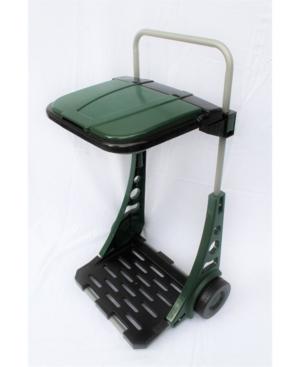 Bosmere All Purpose Garden Cart