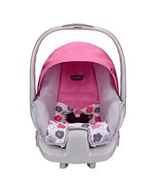 Nurture Infant Car Seat