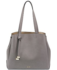 Nine West Gaya Tote