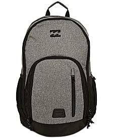 Men's Command 32-L Backpack