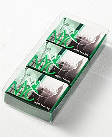 3-Pc. Mint Chocolates, Created for Macy's