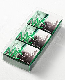 Frango Chocolates 3-Pc. Mint Chocolates, Created for Macy's