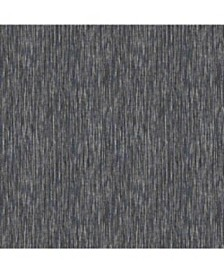 Graham Brown Grasscloth Natural Wallpaper