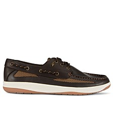 Men's Regatta Boat Shoe