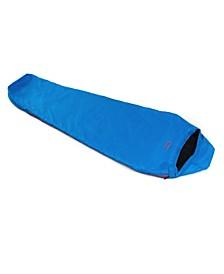 Snugpak Travelpak 2 Sleeping Bag Left Hand Zip