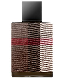 Burberry Men's London For Men Eau de Toilette, 1-oz.