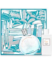 2-Pc. Eau des Merveilles Bleue Eau de Toilette Gift Set