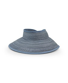 Sunday Afternoons Women's Sicily Visor Hat