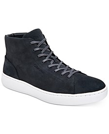 Men's Frey High-Top Fashion Sneakers