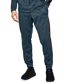 Men's Unstoppable Track Pants