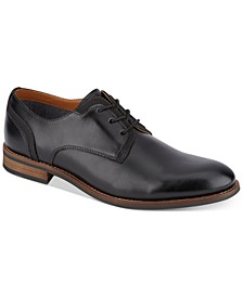 Men's Bradford Dress Oxfords