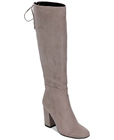 Kenneth Cole Reaction Women's Corie Boots