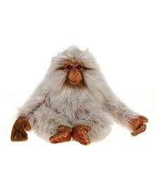 Japan Monkey Plush Toy
