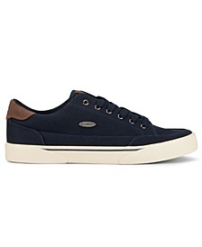Men's Stockwell Sneaker