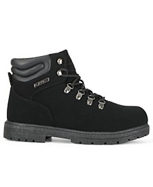 Men's Grotto Boot