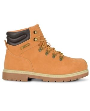 Men's Grotto Boot Men's Shoes